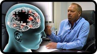#1 Dokumentation einer Parkinson Behandlung mit der ewigen Nadel