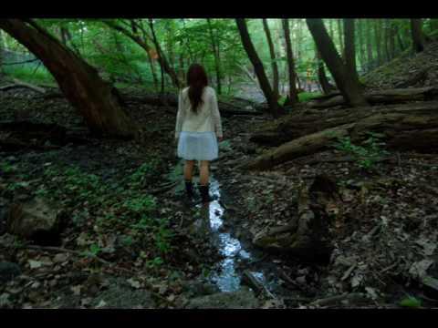 Yael Naim - Far Far :歌詞+中文翻譯