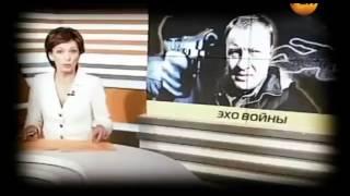 Мафия СССР / русские документальные фильмы 2016 / смотреть онлайн Криминальная Россия