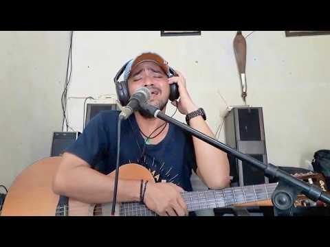 MOLO SAUT MAHO BORHAT TU NADAO-lagu Rohani Waren Sihotang (official)