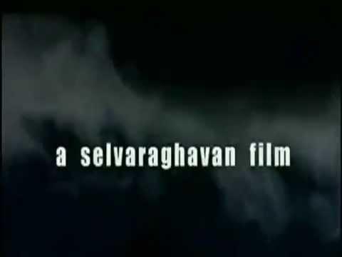 Pudhupettai Trailer