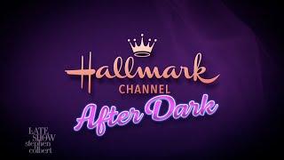 Hallmark Channel After Dark