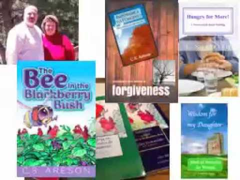The Secrets of (okay, my experience with) Self Publishing