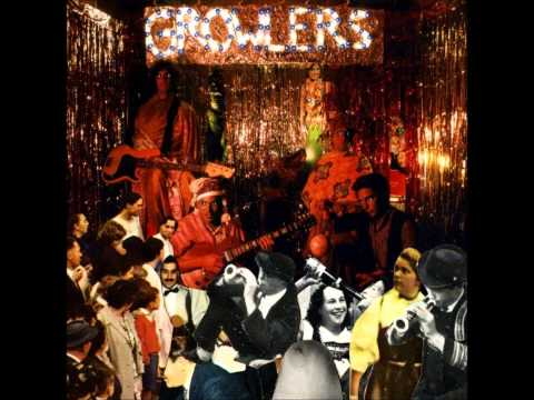 The Growlers - Are You In or Out? (Full Album)