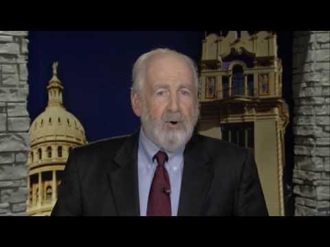 Congressman investigates global warming investigators | Last Word