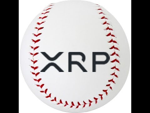 Keep Your Eye On The Ripple XRP Ball