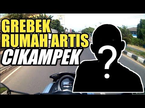 Aturan Untuk Truk Bersumbu Lebih Dari Tiga Di Tol Jakarta Cikampek Youtube
