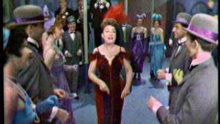Ethel Merman sings Way Down Yonder in New Orleans (vaimusic.com)