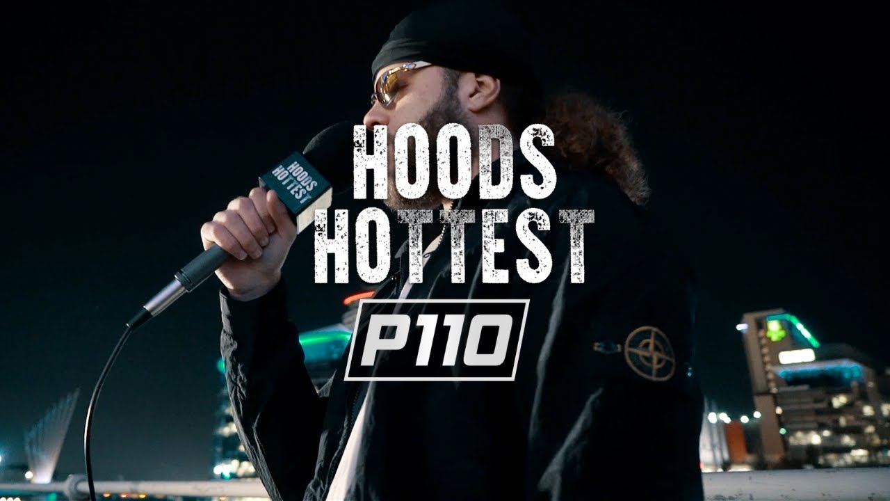 Download Tunde - Hoods Hottest (Season 2)   P110