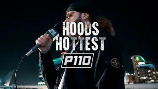 Tunde - Hoods Hottest (Season 2) | P110