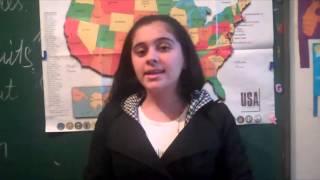 Aztəminatlı uşaqlar üçün ingilis dili kursu(AZETA təşkilatı Şirvanda aztəminatlı ailələr üçün ingilis dili kursları təşkil edir., 2013-11-06T20:09:01.000Z)