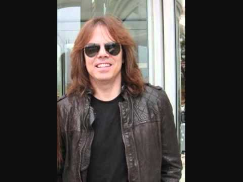 Joey Tempest BBC2   SEPT 2011.wmv
