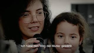 """Generationengespräch der feministischen Redaktion """"Die Hälfte des Äthers"""" von Radio LoRa"""