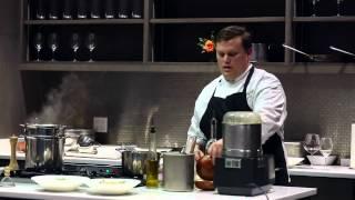 Pasta Rollout! Raviolis & Tortellini!