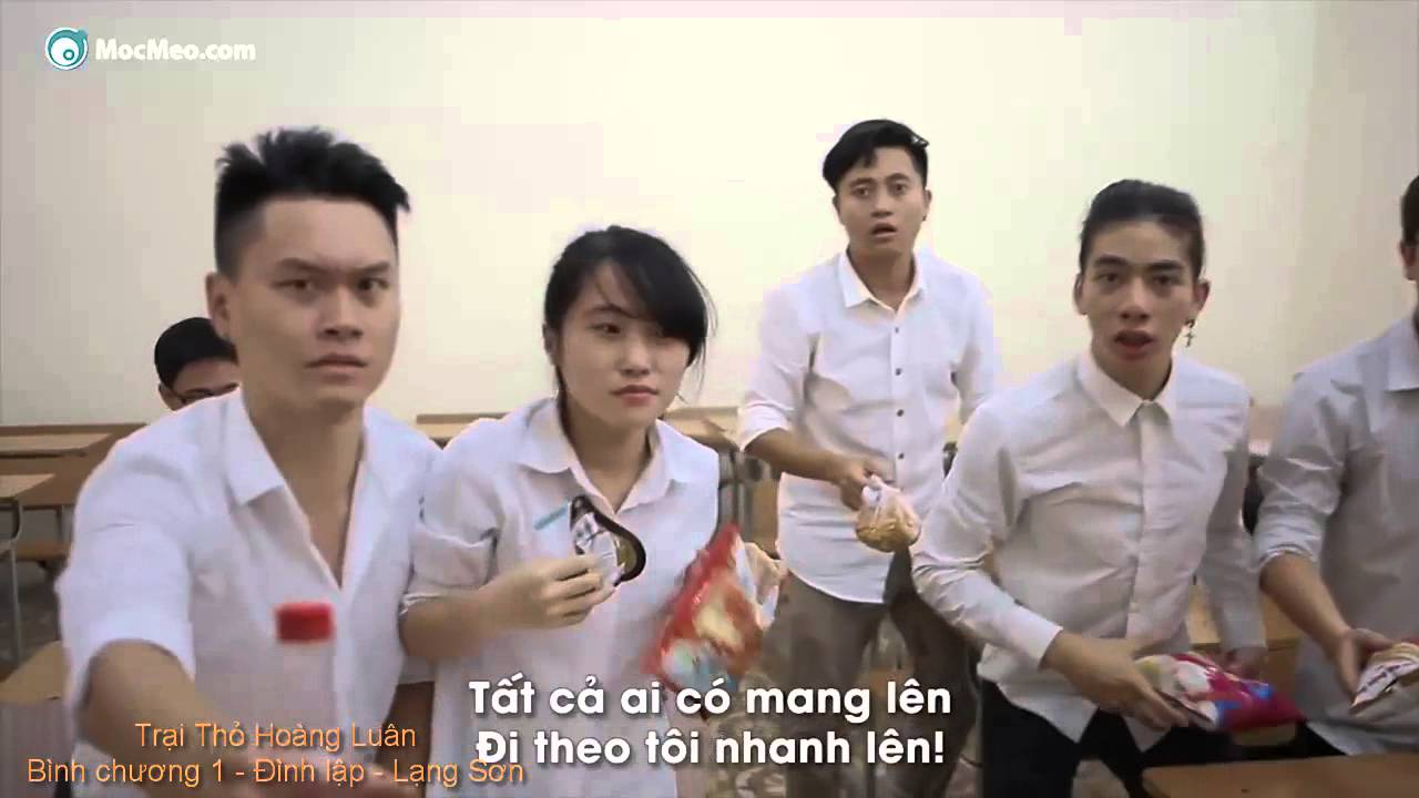 [TTHL] CÔ GIÁO THẢO CAO TAY