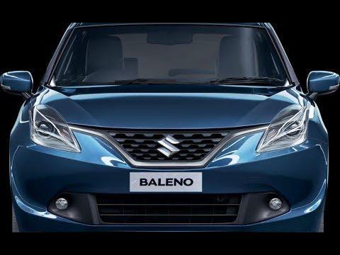 as well Tata Tiago Jtp Interior X besides Suzuki Baleno likewise Color furthermore Color. on suzuki baleno