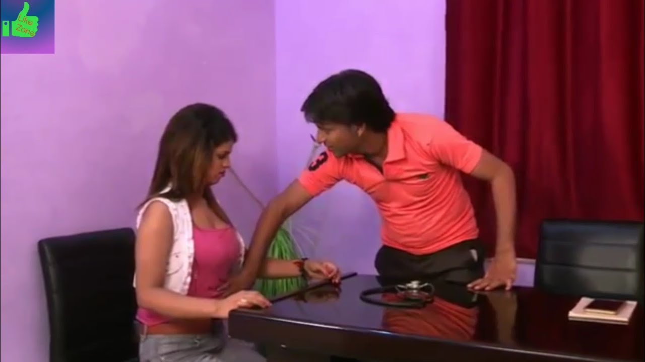 Download Young Doctor and young girls pasents Romance sex video