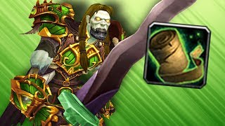 Survival Hunter GOD Vs Feral Druid (1v1 Duels) - PvP WoW: Battle For Azeroth 8.2