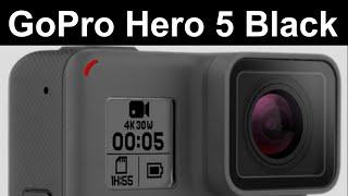 GoPro Hero 5 Black GoPro Karma Grip Hero5 Black Hero5 Session