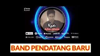 RYNB - Bukan Rahasia (Official Music Audio)