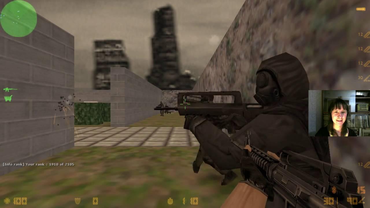 Видео для мальчиков онлайн бесплатно стрелялки флеш рпг игры играть онлайн