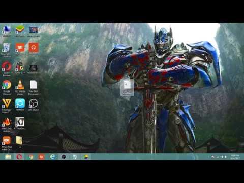 transformers game pc download free full version torrent