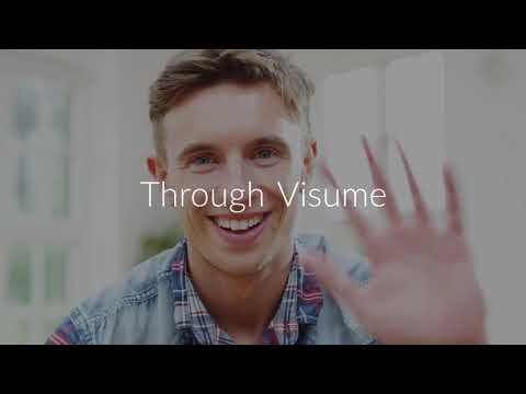 visume: Applicant Tracking System