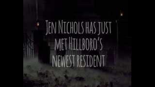 Trillingham Book Trailer