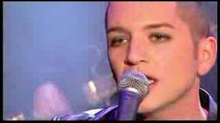 Placebo - Meds (Live)