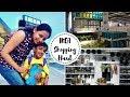 IKEA Shopping Haul in Hindi | Home Decor & Kitchenware Products | IKEA hyderabad | Urban Rasoi