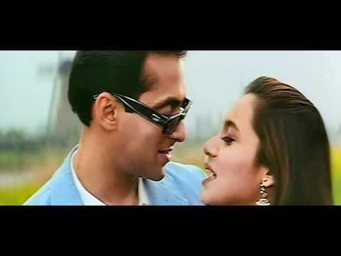 Palwinder Kaur D - Pagal Hua Re Main Dheere Dheere - By Tee Khan