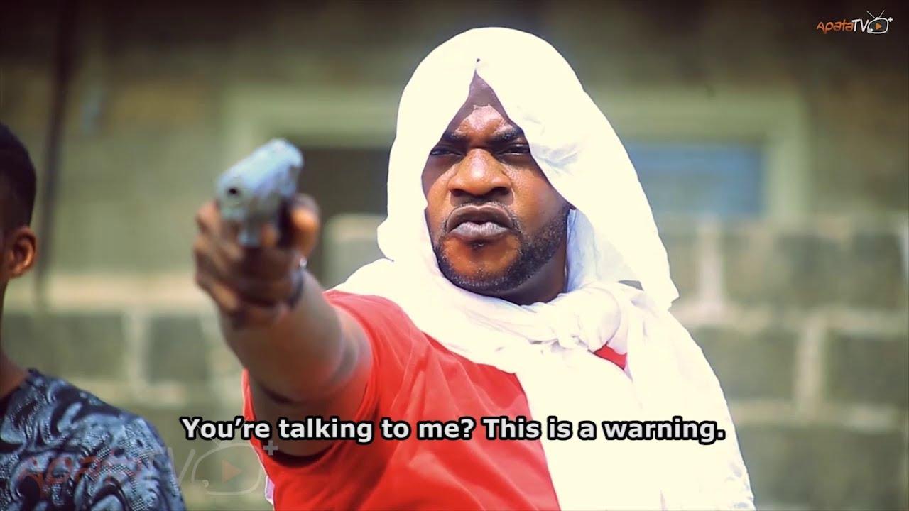 Download Sope Latest Yoruba Movie 2019 Drama Starring Odunlade Adekola | Wunmi Ajiboye