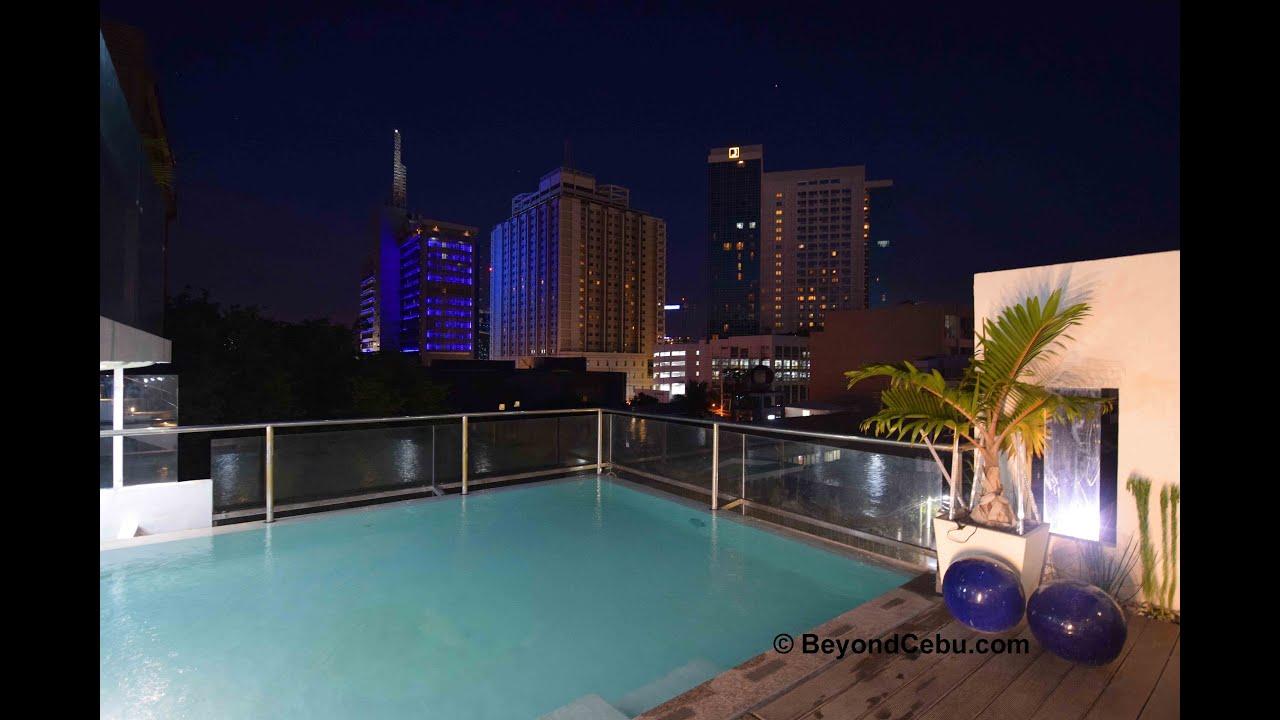 Wellcome Hotel Cebu Philippines