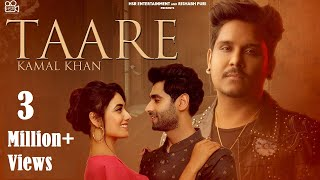 Taare (Kamal Khan) Mp3 Song Download