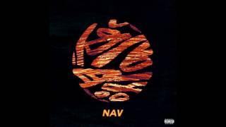 NAV - Mariah