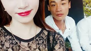 Hồng nhan jack kicm
