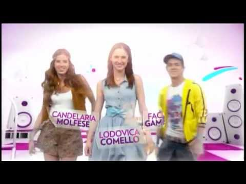 Si Es Por Amor | Violetta from YouTube · Duration:  3 minutes 14 seconds