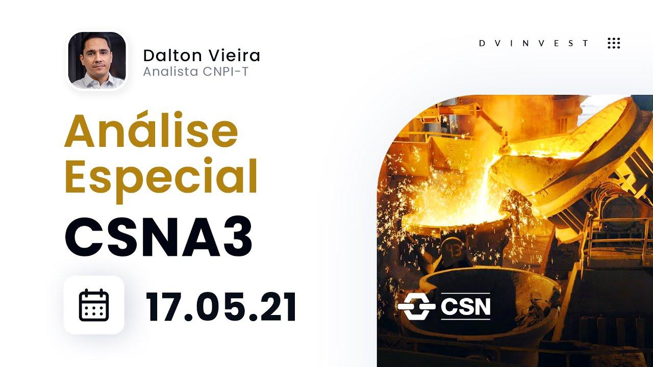 analise-especial-csna3-apontando-para-correcao