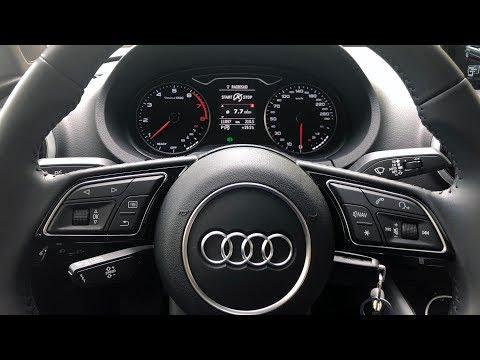 TUTORIAL: Resetare interval / perioada service Audi A3, A4, A5, A6, A7, A8, Q3, Q5, Q7 (2014 – 2018)