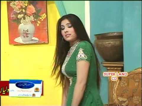Payal Chadury - Mahi mahi.DAT