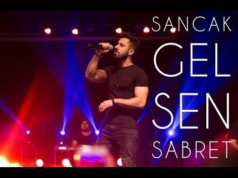 Sancak-Gel Sen Sabret /İF Performance Hall Beşiktaş
