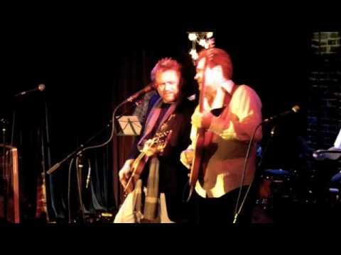 Steve Wariner - Guitar Talk - No More Mr. Nice Guy