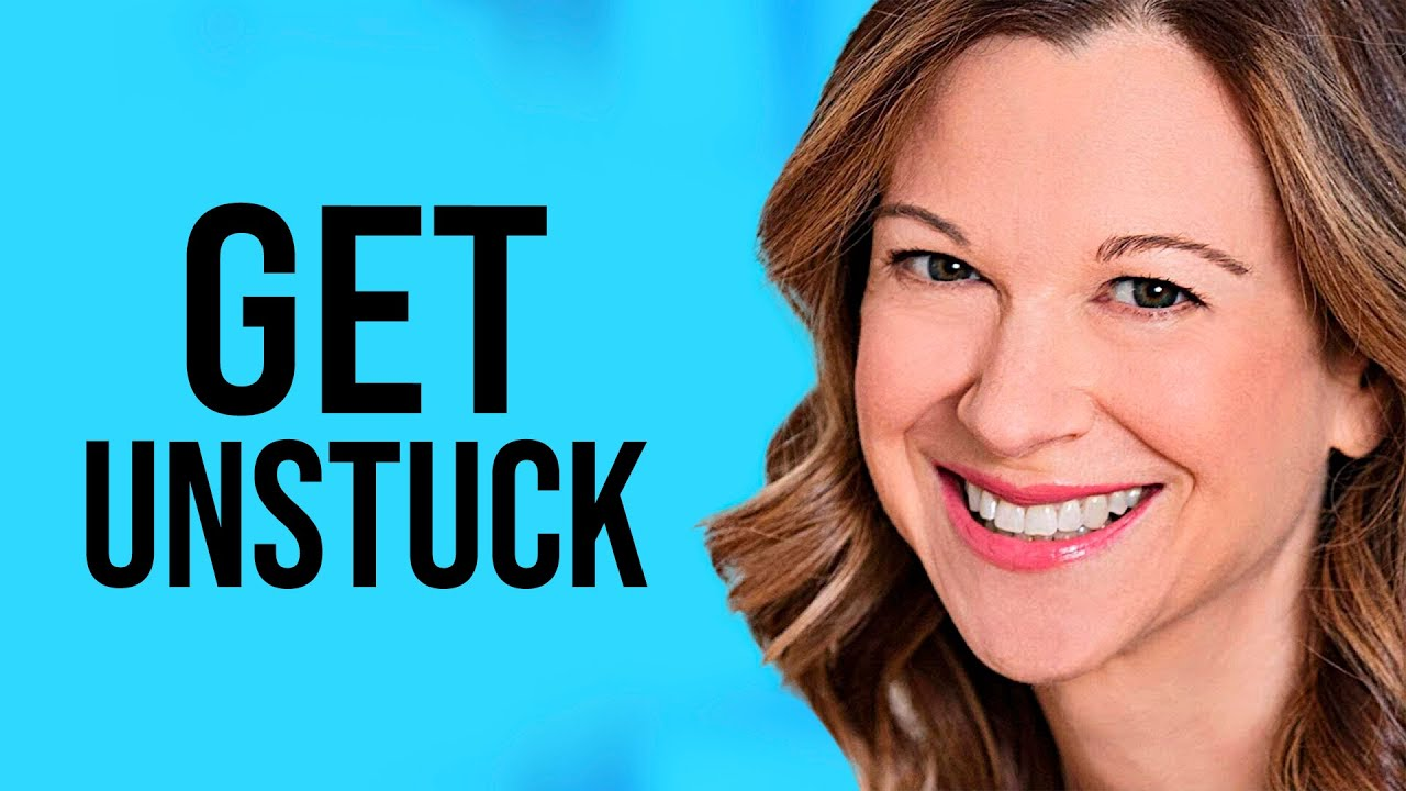 Psychotherapist's Hacks on How to Change Your Life | Lori Gottlieb on Impact Theory