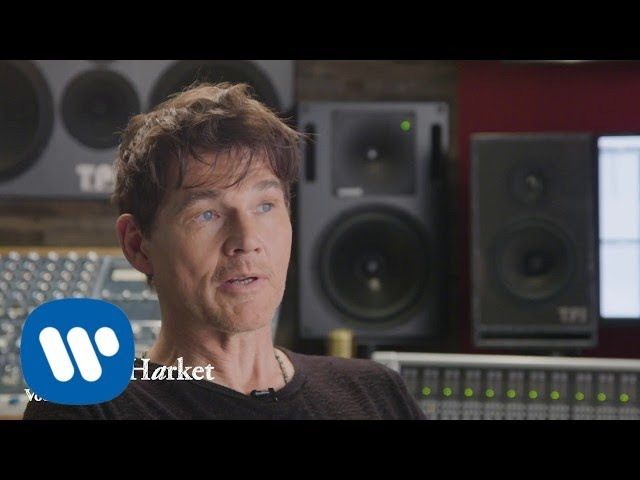 a-ha - The Making of Take On Me (Episode 1) (Official Trailer)