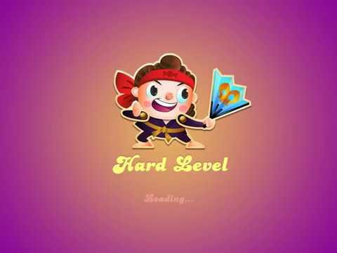 Candy Crush Soda Saga Level 1702 (3 Stars)