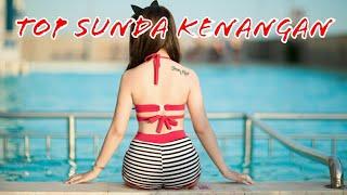 Download Mp3 Pop Sunda Fanny Sabila - Ukur Titipan