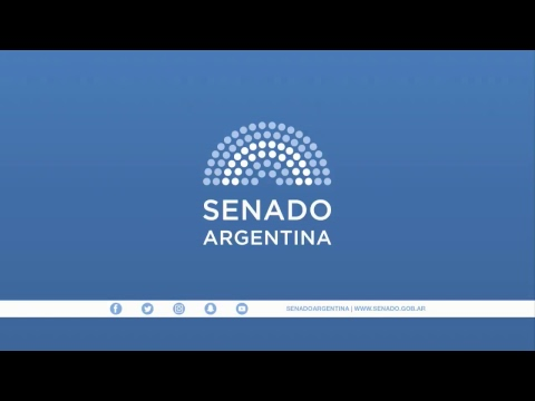 """PREMIO SARMIENTO AL DIARIO """"LA CAPITAL"""" 31-10-17"""