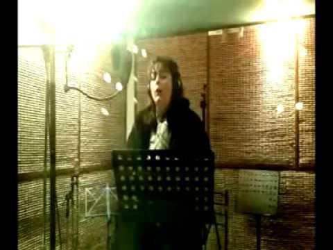 بسيليس Audio دفاني Mayada Daffani تلجك Télécharger Taljak Official ميادة Bsilis Mp3