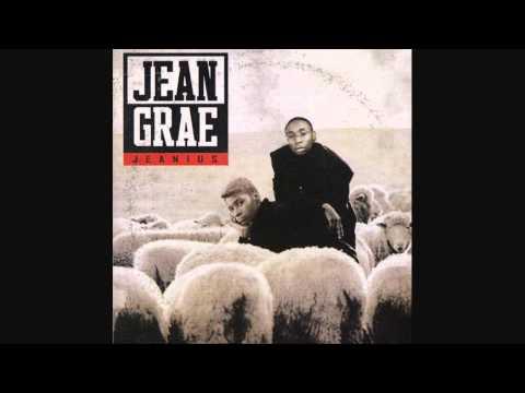 Jean Grae - My Story