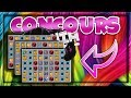 20 OCTONIA ENORME CONCOURS LOTS DE OUFS mp3